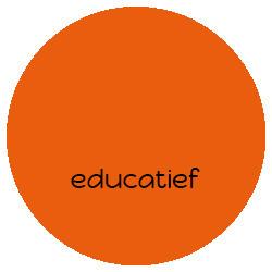 educatief